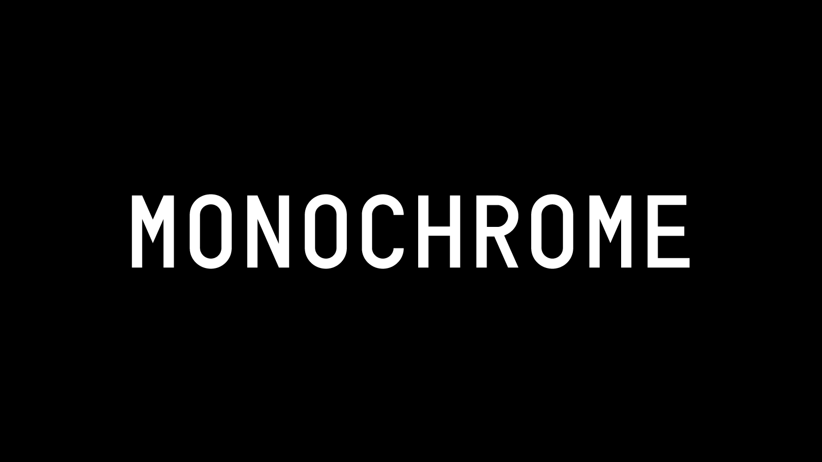 monochrome_logo_1600.jpg