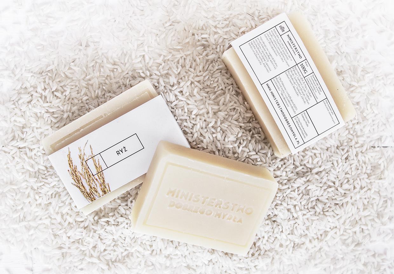 Aesthete Curator - Fine Soap 06.jpg