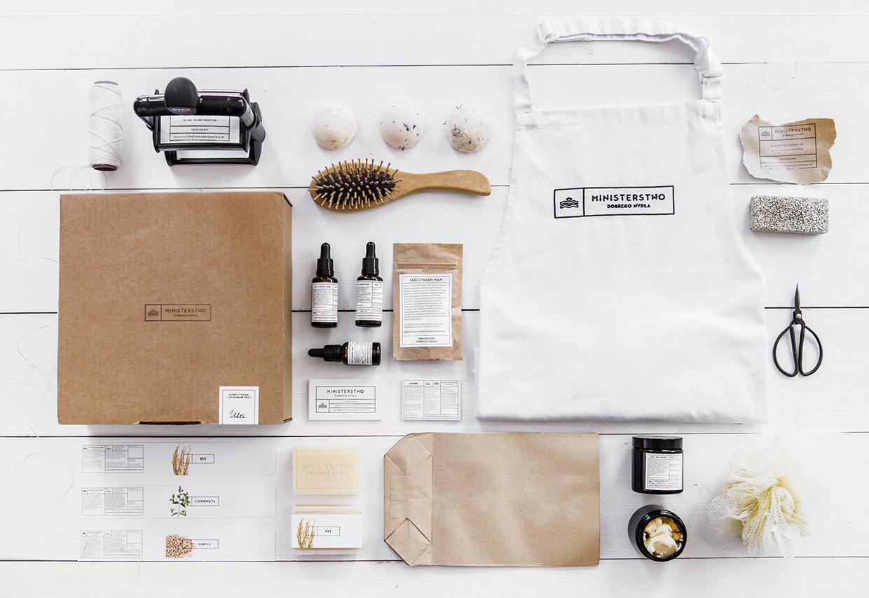 Aesthete Curator - Fine Soap 10.jpg