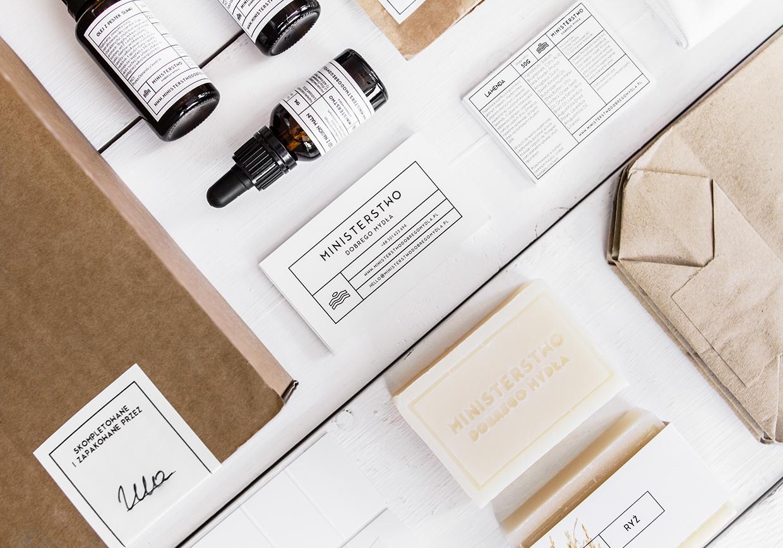 Aesthete Curator - Fine Soap 05.jpg