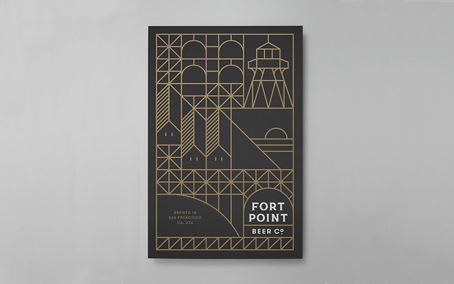 Aesthete Curator Fort Point 01.jpg