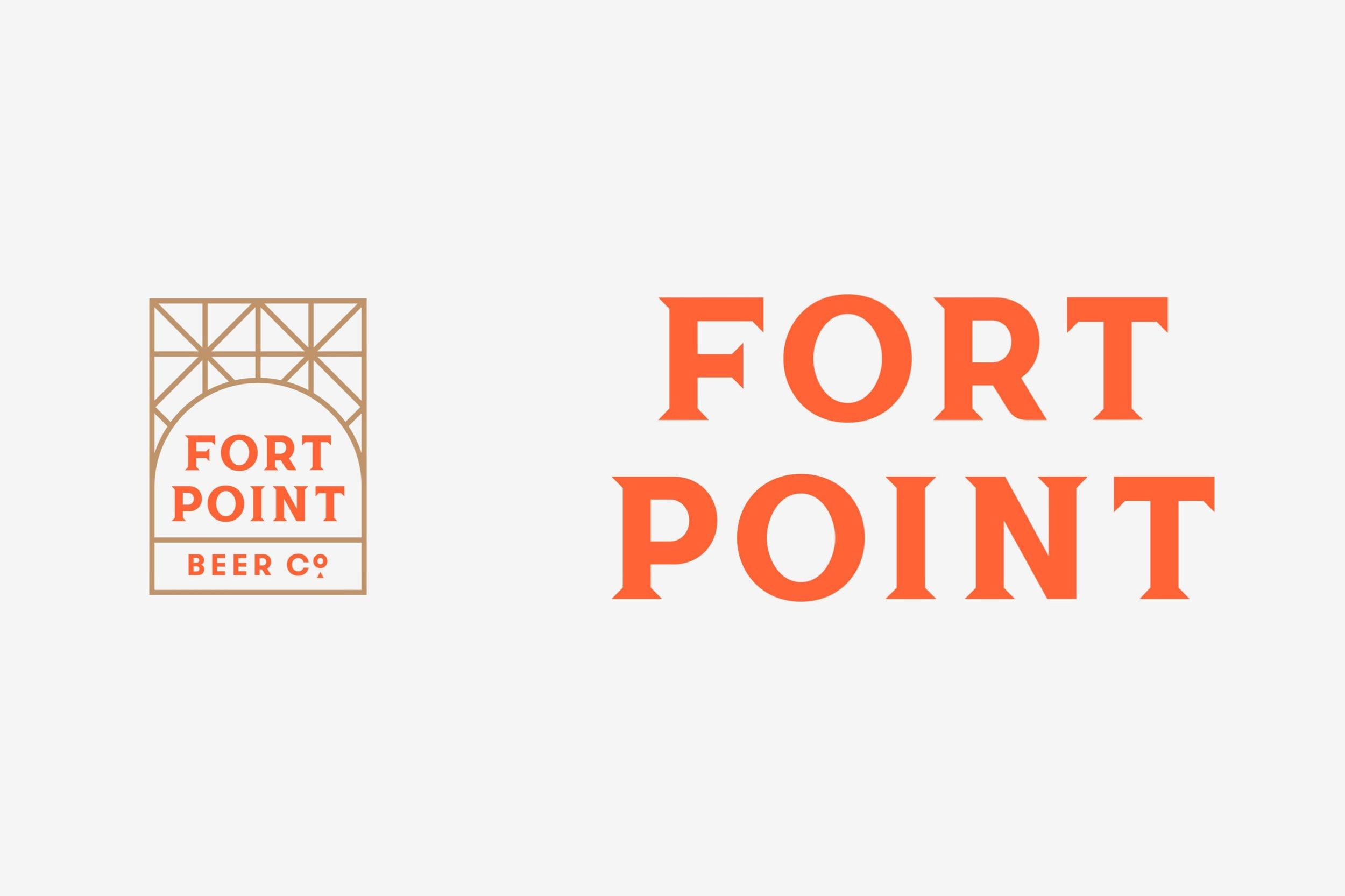 Aesthete Curator Fort Point 03.jpg