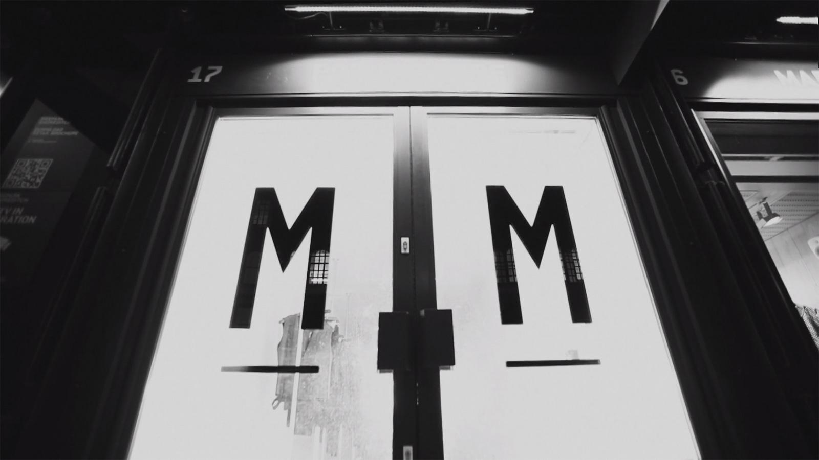M_Shop_London.jpg