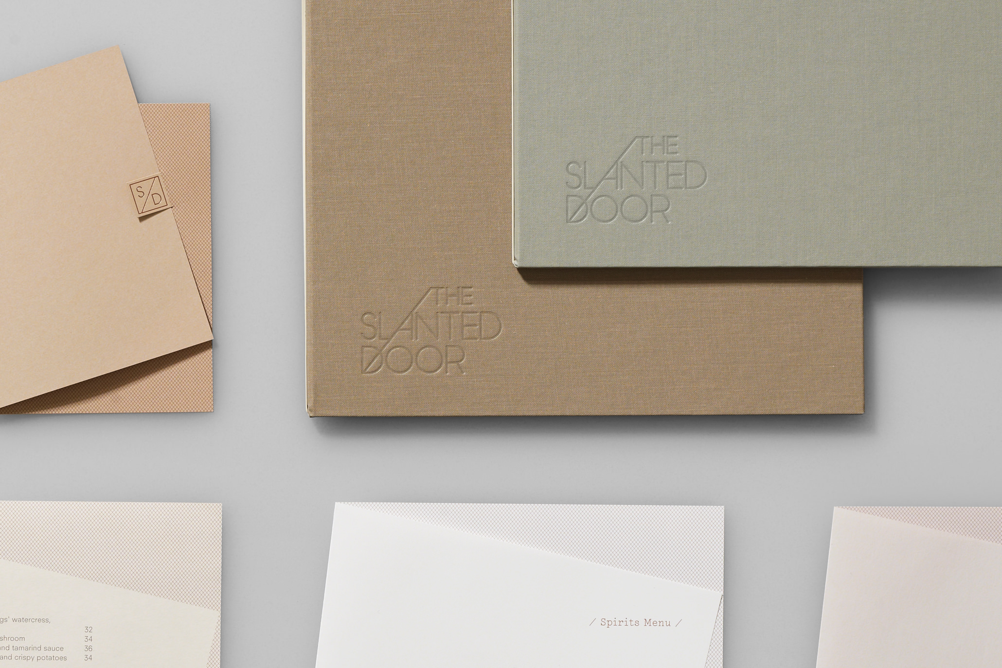 Aesthete Curator - Slanted Door 01.jpg