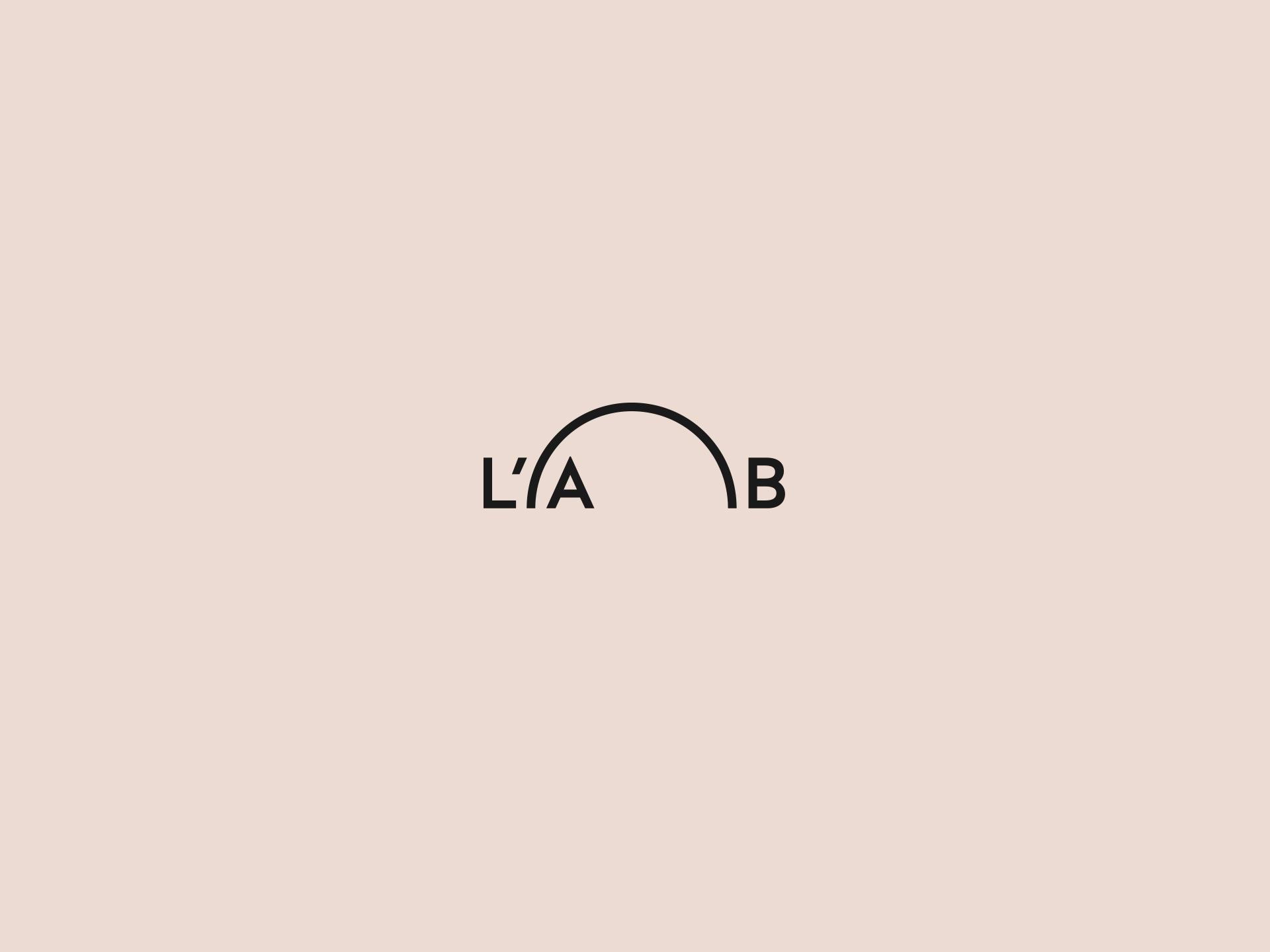 LAB-Logo-2.jpg