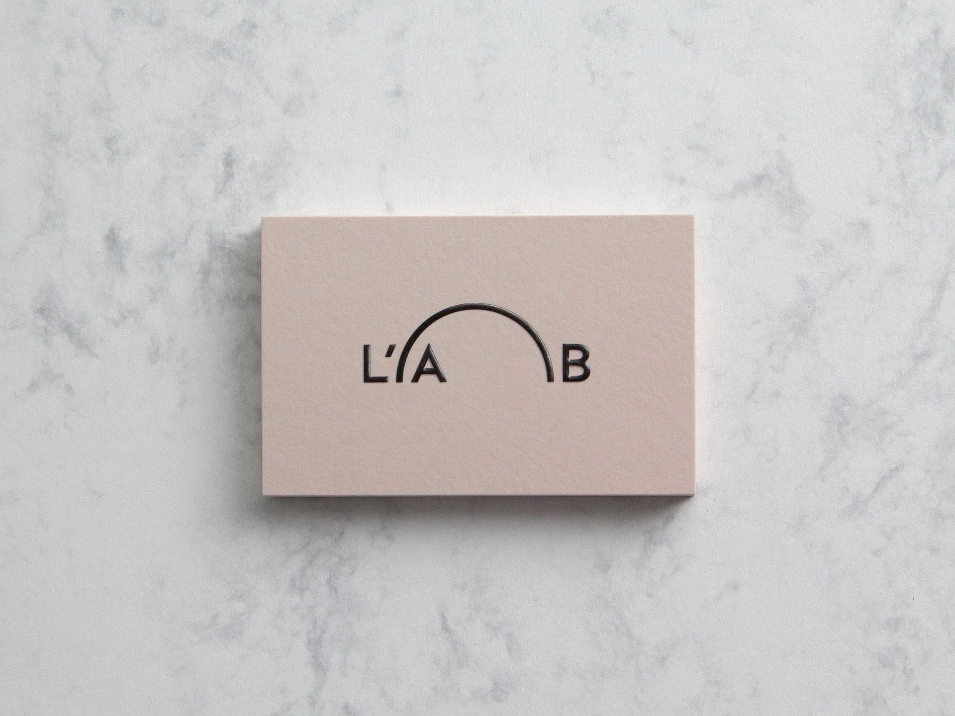 LAB-BCards-1.jpg