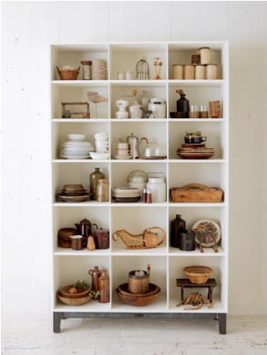 Laboratory Shelf 1195 x 300 x 1975  TRUCK $1596
