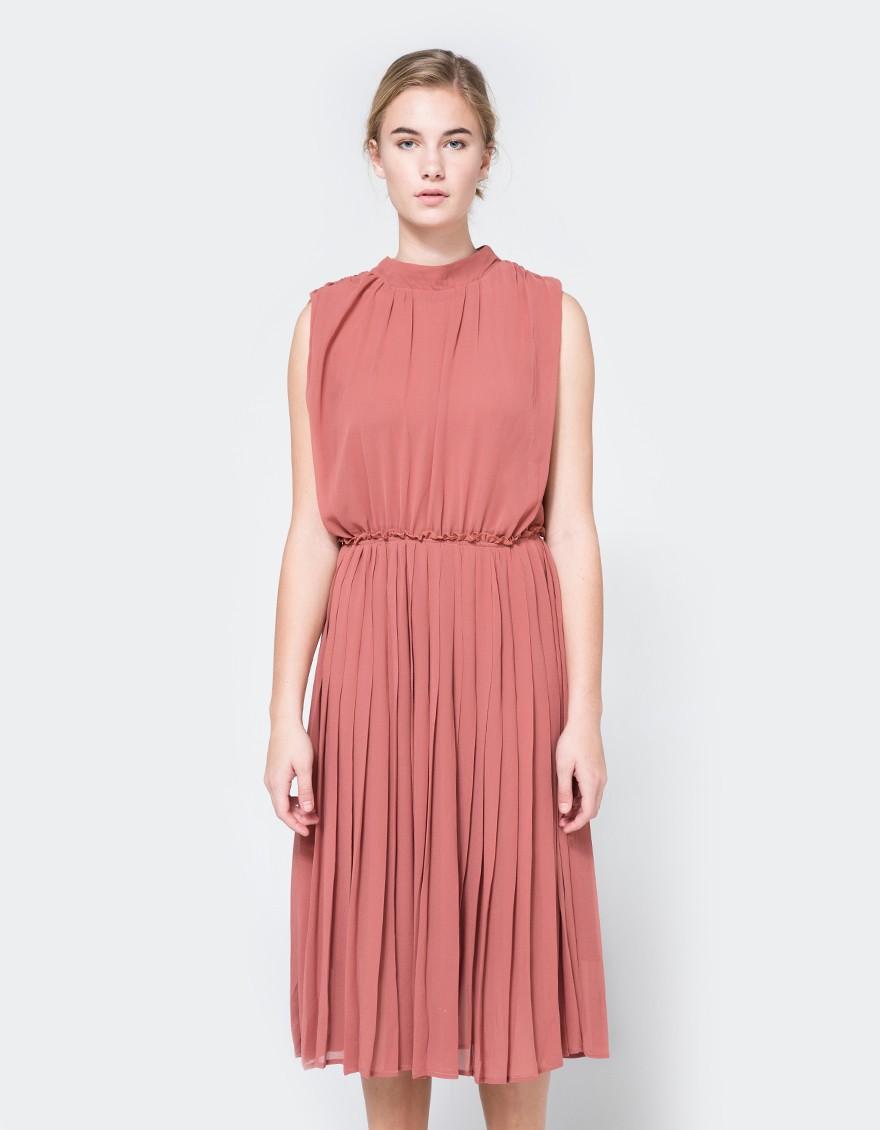 Wyeth dress