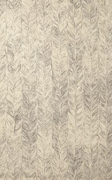 Vines Wool Rug