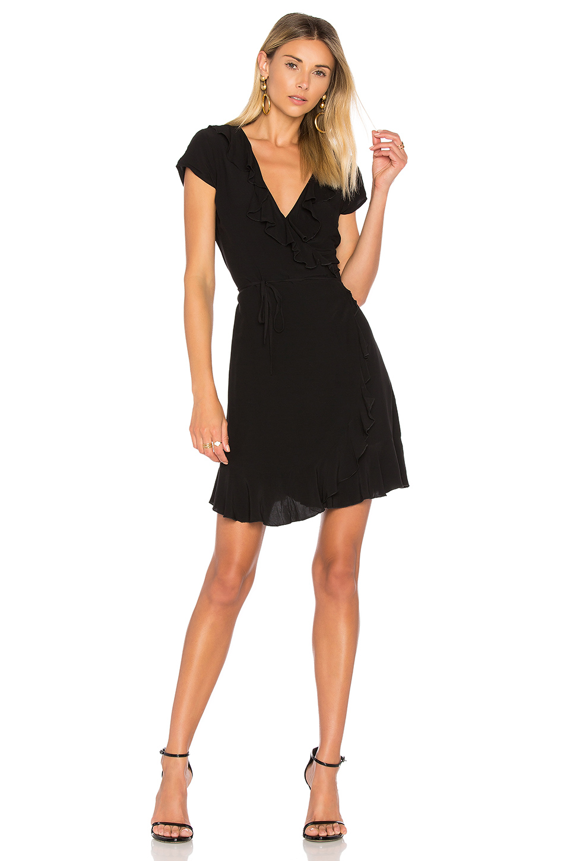 Lao Dress