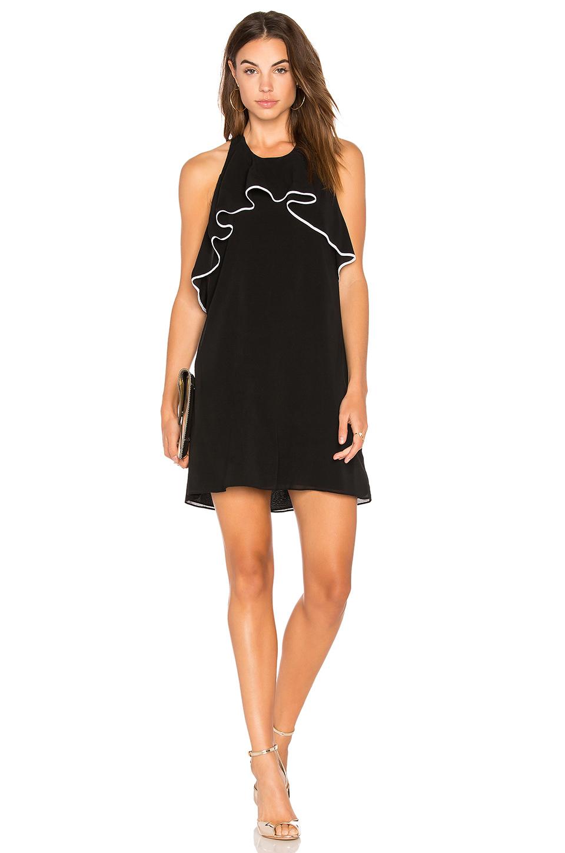 Gwenie Dress