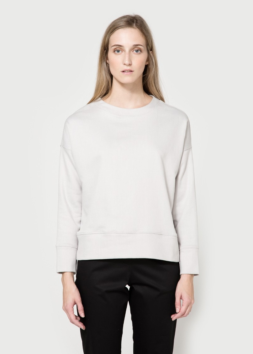 NEED Greater Sweater $99