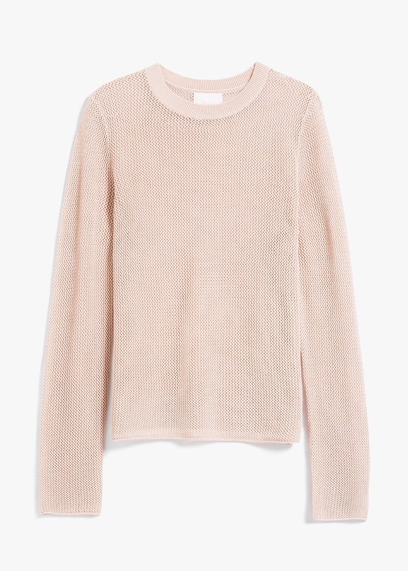 FARROW Essex Sweater $37