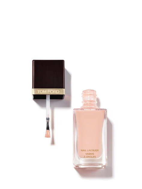 TOM FORD Nail Lacquer $36