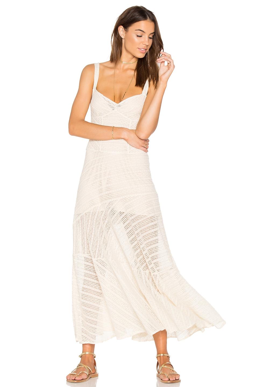 Love Story Slip Dress