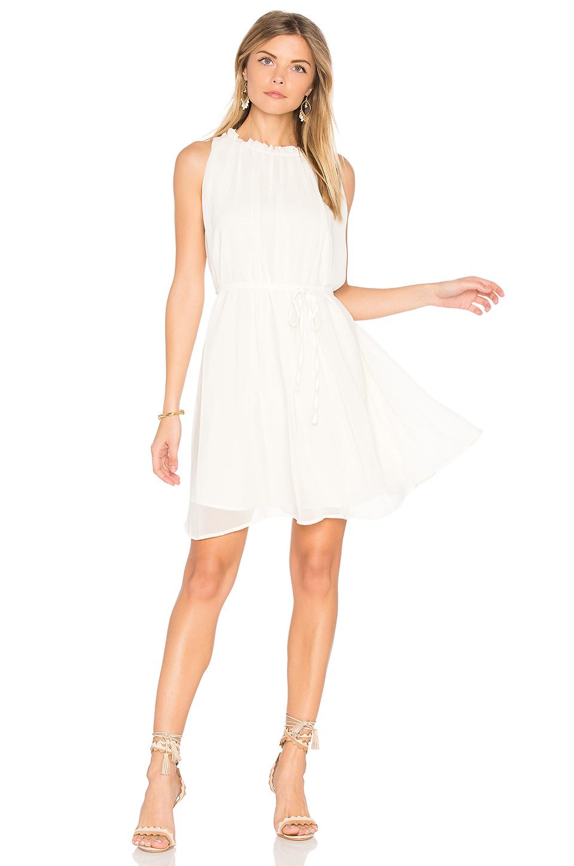 Zooey Dress