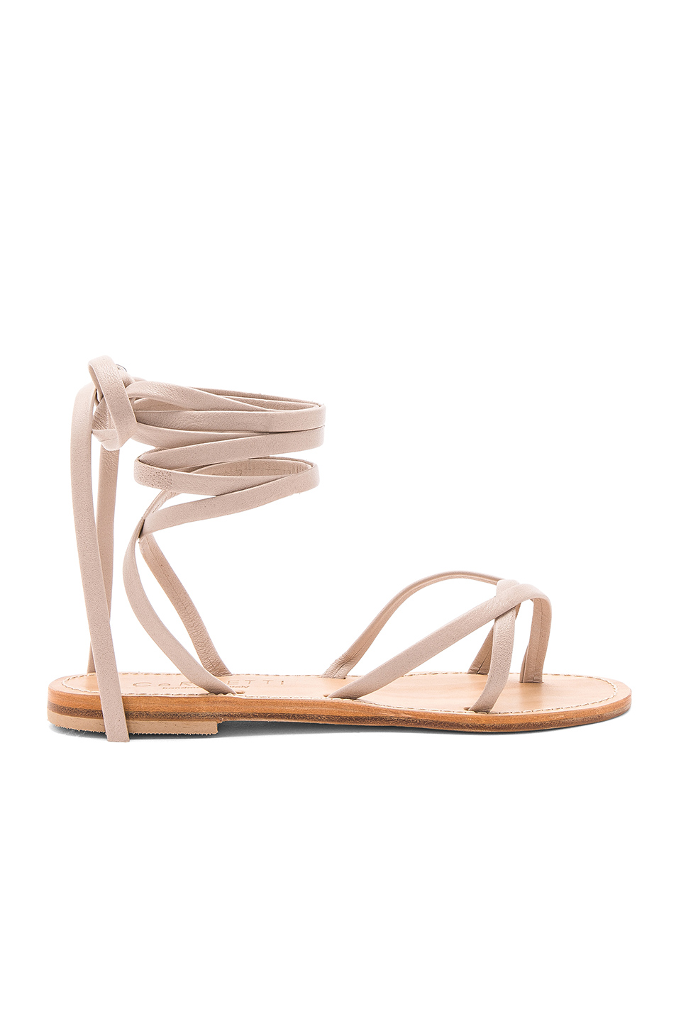Aiano Sandals
