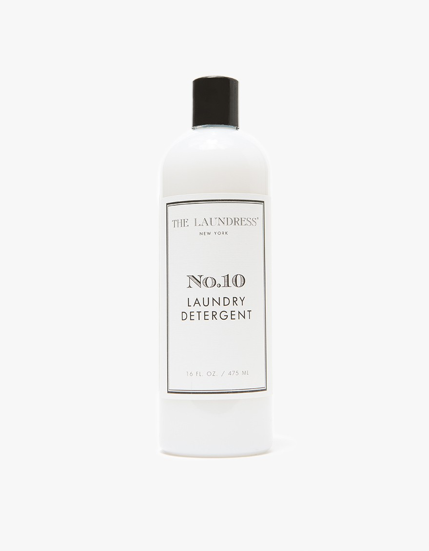 TEH LAUNDRESS N10 Laundry Detergent