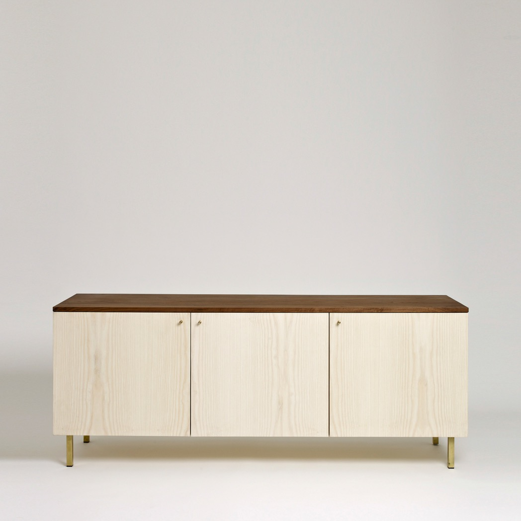 FURNITURE  Sideboard  ANOTHER COUNTRY