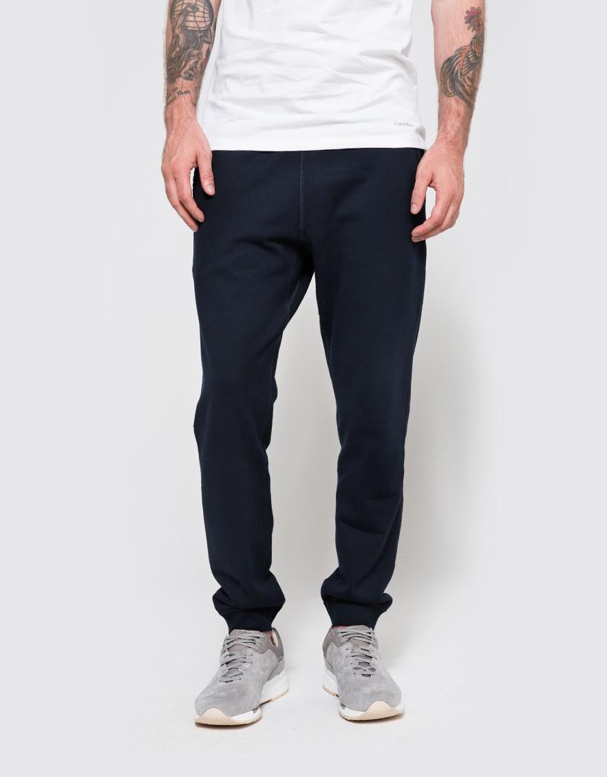 Core Slim Sweatpants