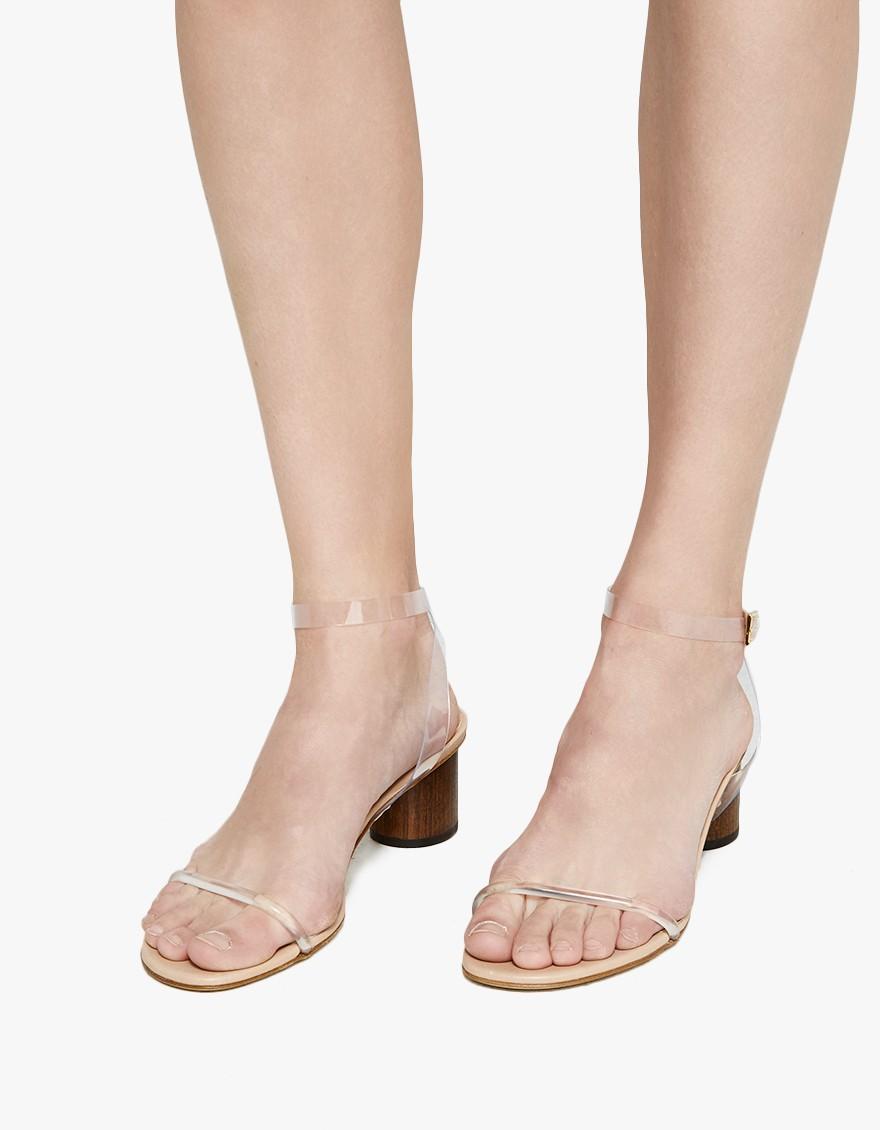 Dhara Sandal