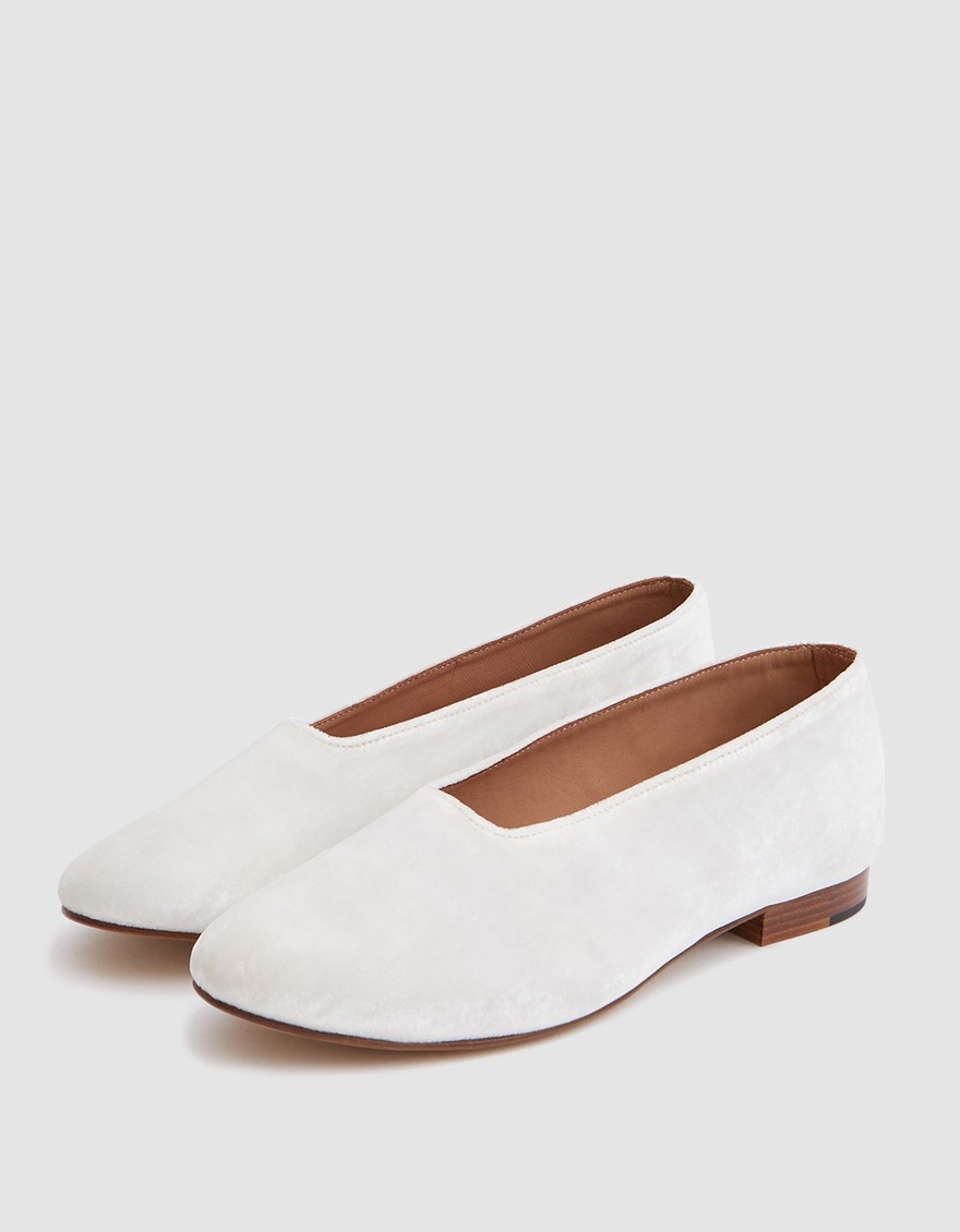 Glove Shoe