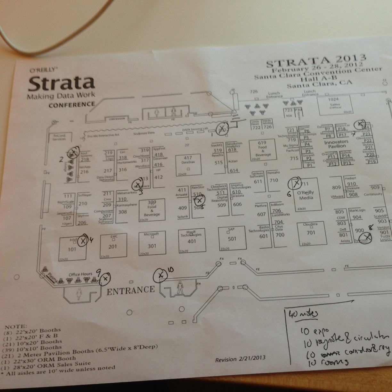 2013StrataCA08.JPG