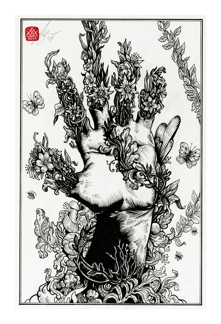 flowers_for_fingers_med.jpg
