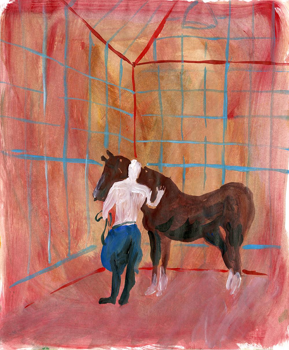 horse_sm.jpg