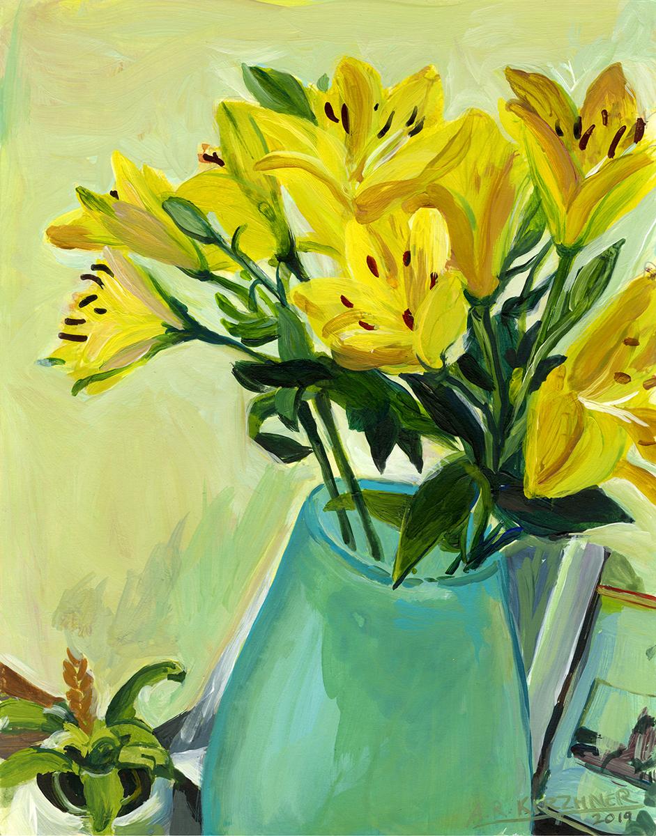 yellow flowers_sm.jpg