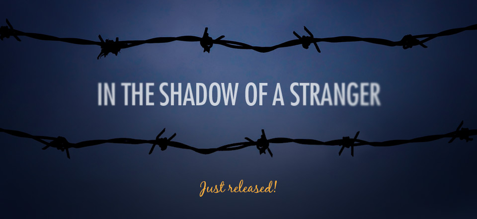 Shadow_Cover_1_03.jpg