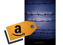 IntheShadowofaStranger_Amazon_03.jpg