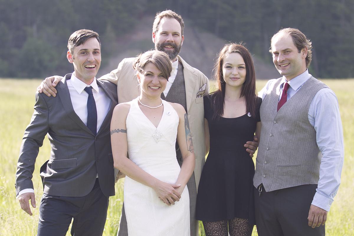 009Dani+Matt_family016_small.jpg