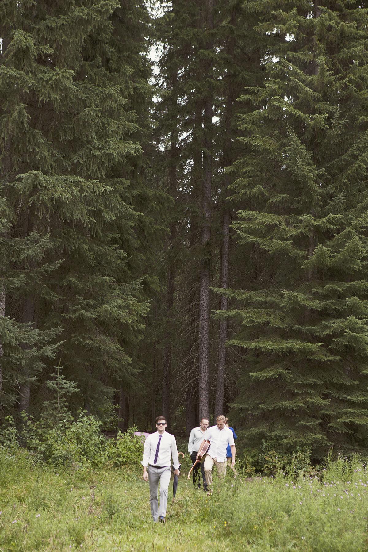 Ryan_and_Deanne_Wedding065.jpg