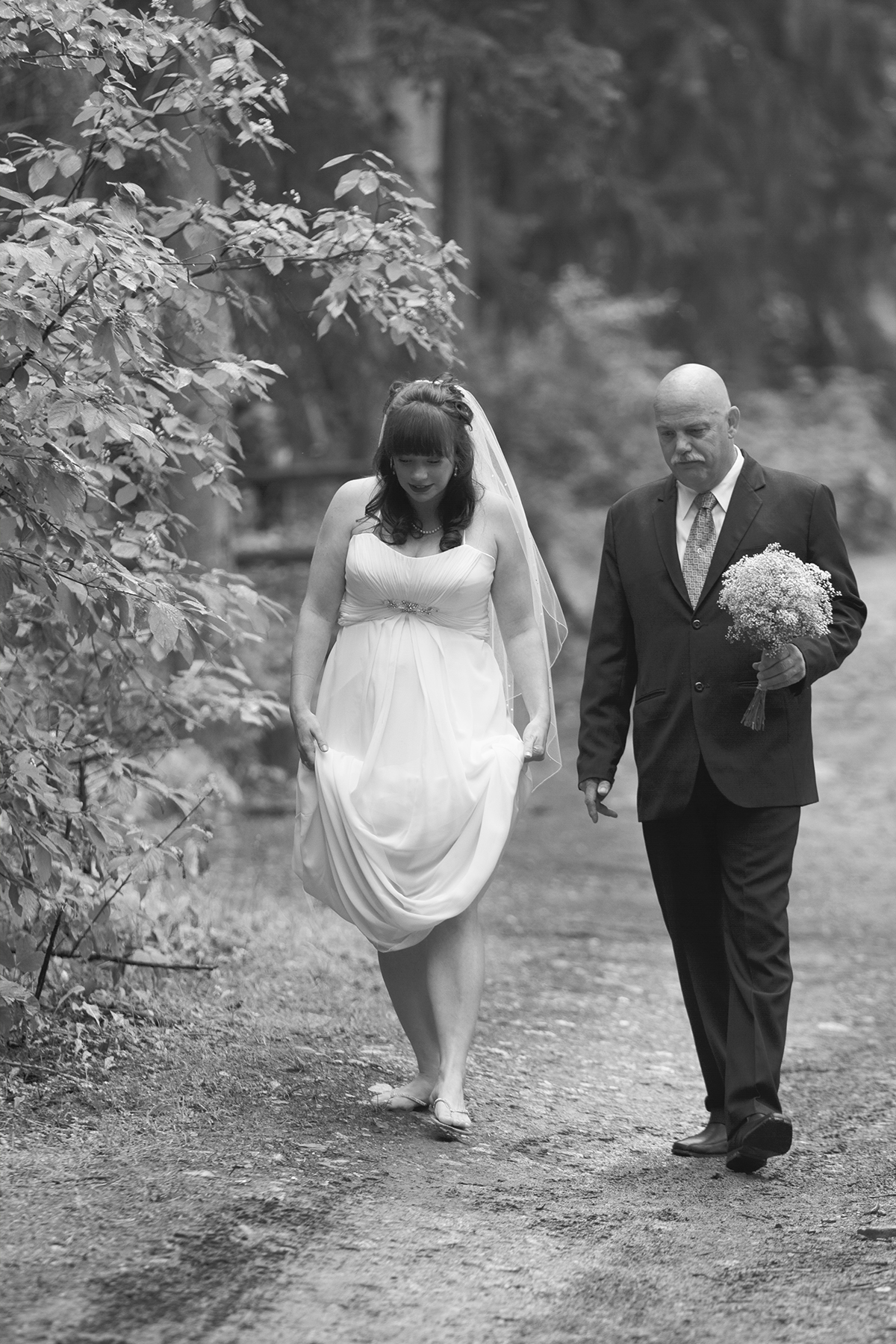 Ryan_and_Deanne_Wedding091.jpg