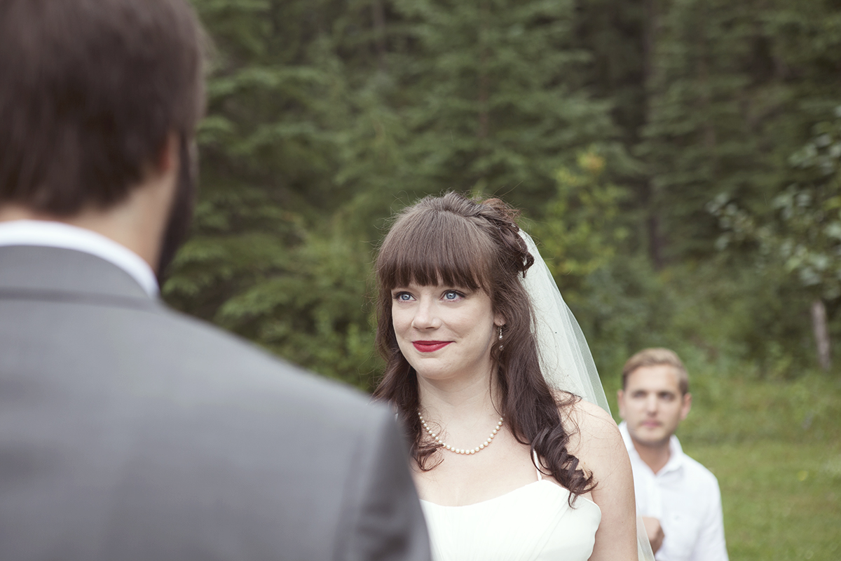 Ryan_and_Deanne_Wedding102.jpg