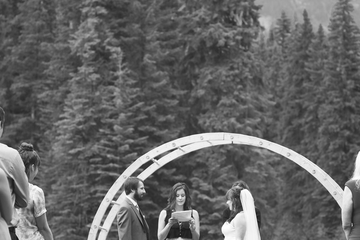 Ryan_and_Deanne_Wedding106.jpg