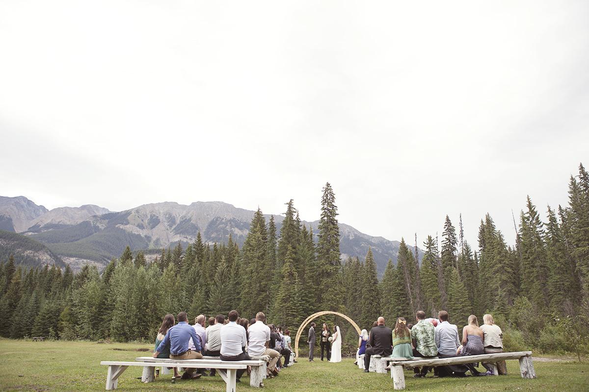 Ryan_and_Deanne_Wedding112.jpg