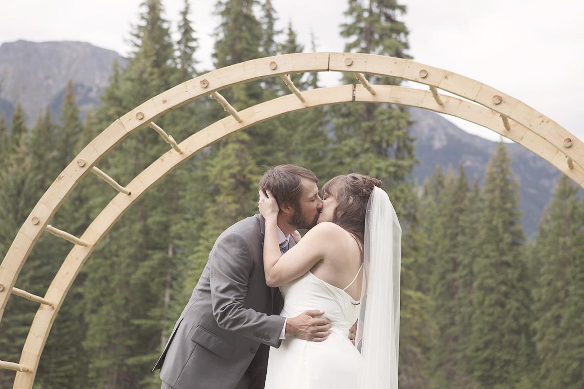 Ryan_and_Deanne_Wedding129.jpg