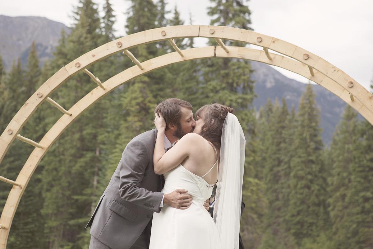Ryan_and_Deanne_Wedding130.jpg