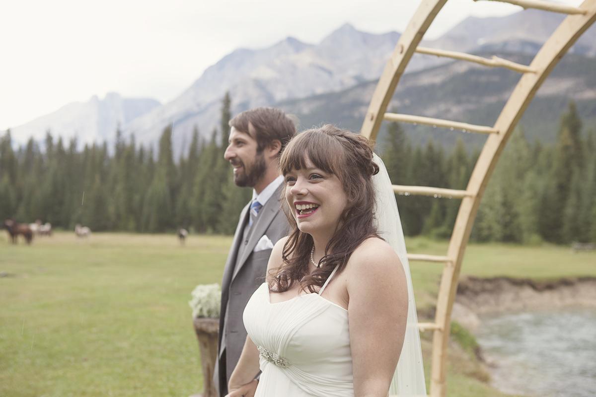 Ryan_and_Deanne_Wedding134.jpg