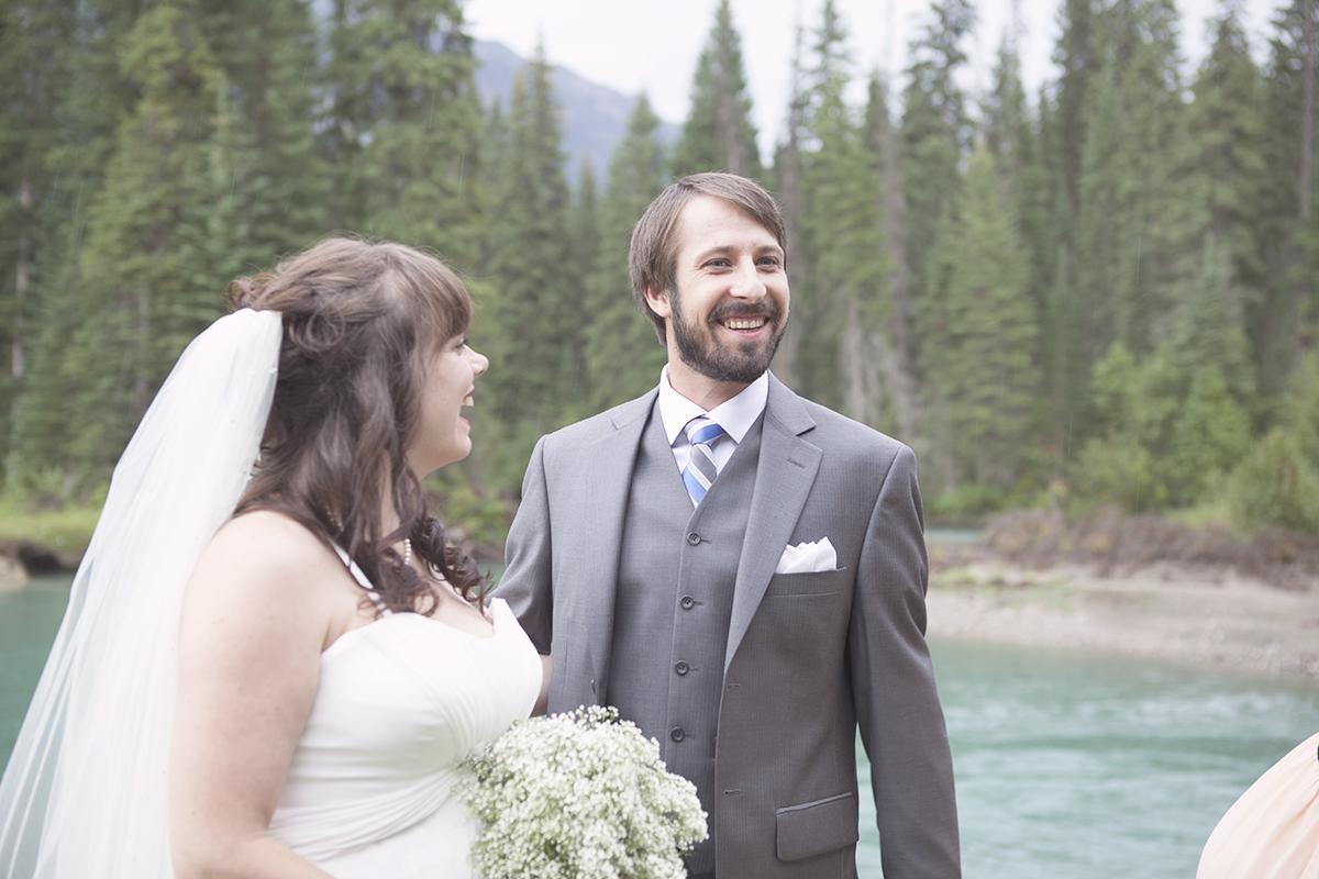 Ryan_and_Deanne_Wedding142.jpg