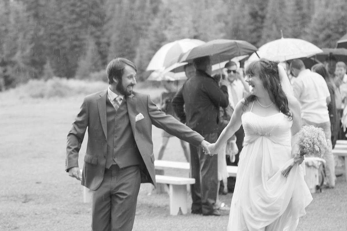 Ryan_and_Deanne_Wedding148.jpg