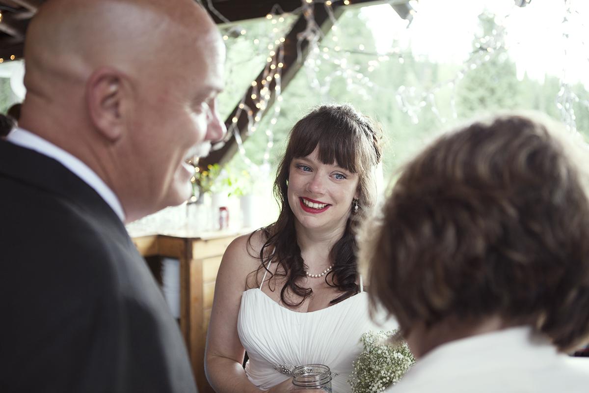 Ryan_and_Deanne_Wedding157.jpg