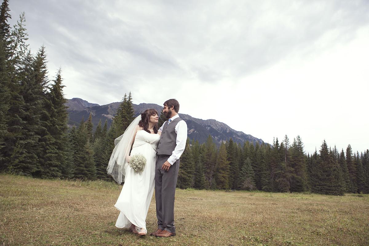 Ryan_and_Deanne_Wedding178.jpg