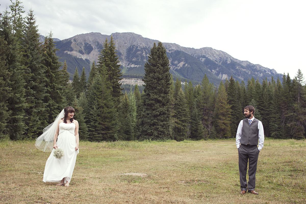 Ryan_and_Deanne_Wedding188.jpg