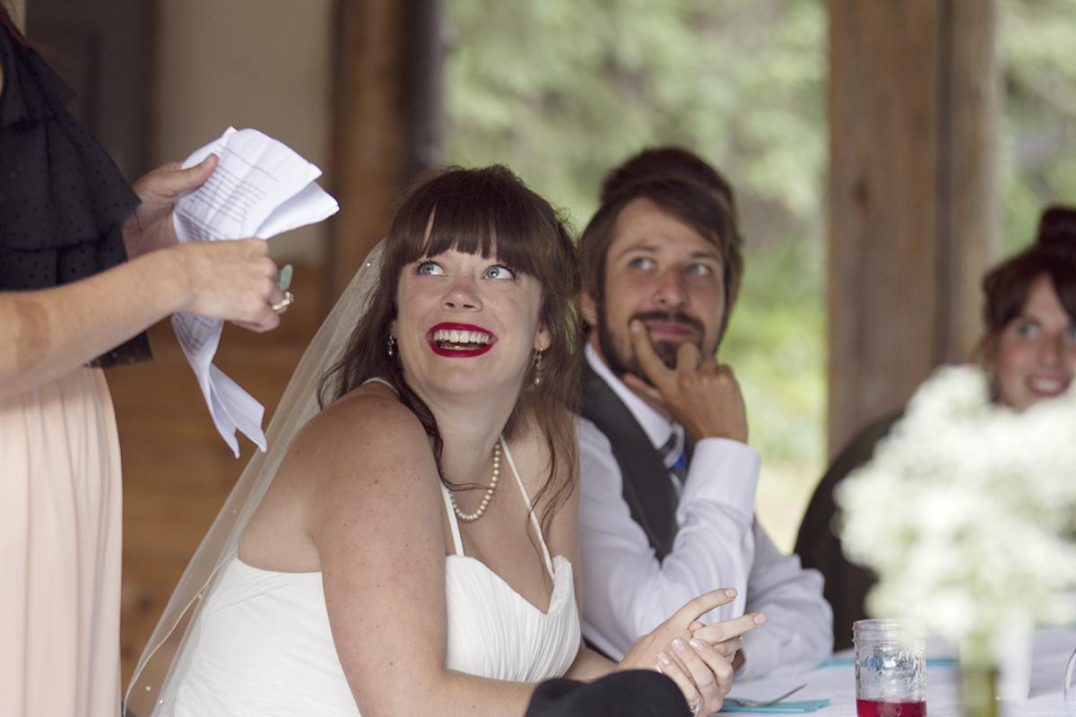 Ryan_and_Deanne_Wedding267.jpg