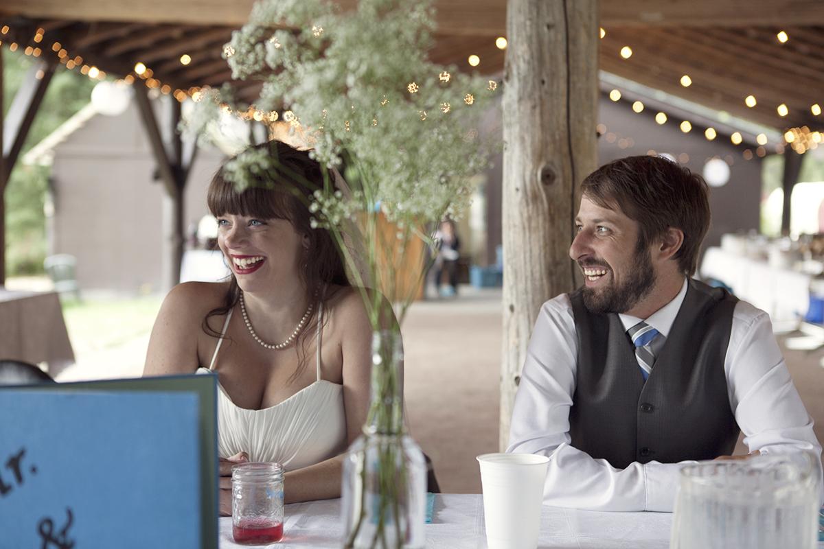 Ryan_and_Deanne_Wedding277.jpg
