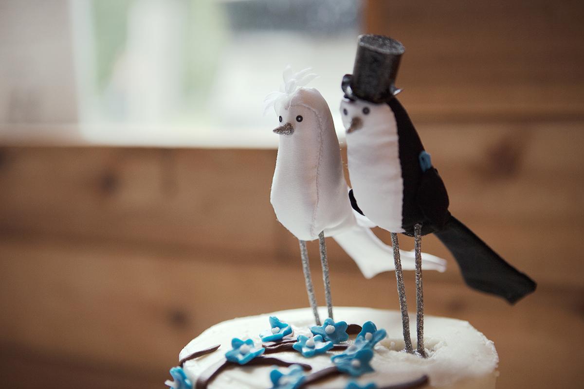 Ryan_and_Deanne_Wedding295.jpg