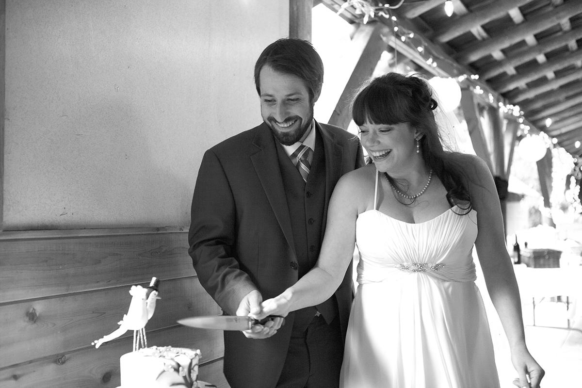 Ryan_and_Deanne_Wedding296.jpg